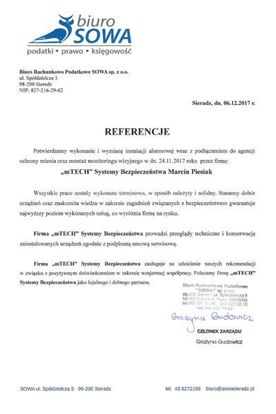 Referencje_SOWA